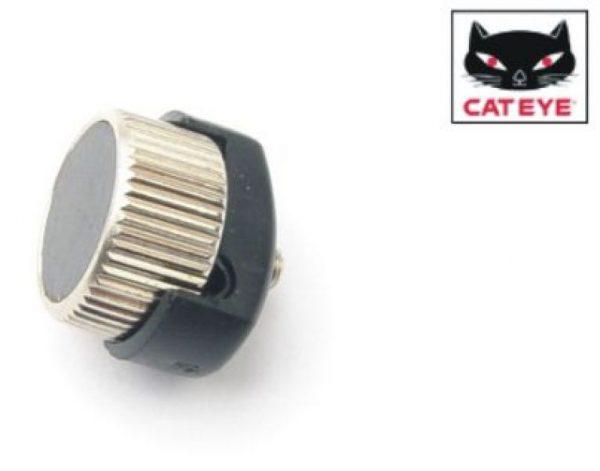 MAGNET CC CAT (#169-9691N)