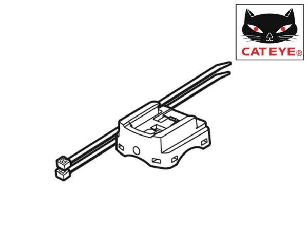 DRŽIAK PRE CAT CC VELO WIRELESS (#160-2980)