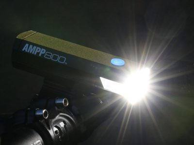 SVETLO PREDNÉ CATEYE HL-EL088RC AMPP800