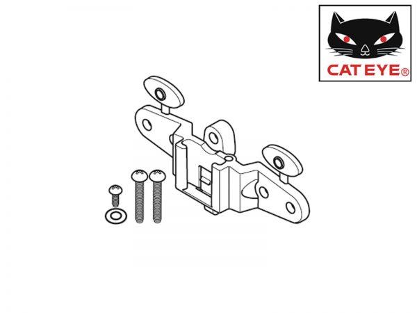 DRŽIAK CAT NA NOSIČ
