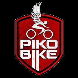bicykle piko bike