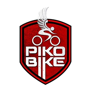 Piko-Bike.sk