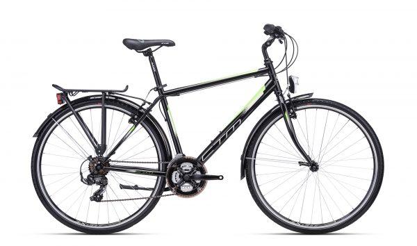 BICYKEL CTM STORM