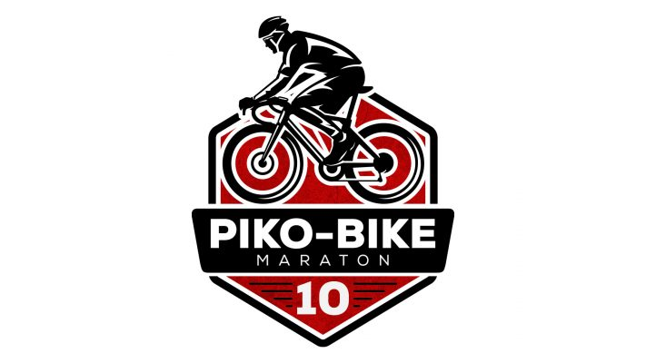 10. PIKO-BIKE MARATON 2021
